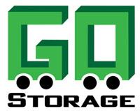 GO Storage
